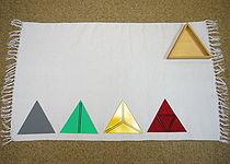 210px-Triangle_Box_13