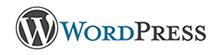 ホームページ制作|WordPressを使用してのホームページ制作・サポート