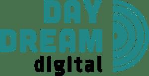 Daydream Digital