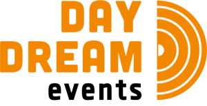 Daydream Events