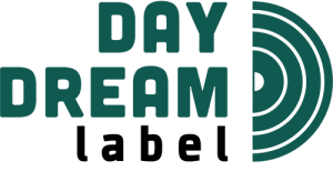 Daydream Label