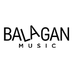 balagan music