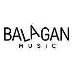 balagan music