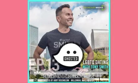 LGBTQ Dating