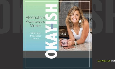 Alcoholism Awareness Month