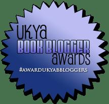 ukyabookbloggerawardsmall