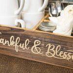 Cricut Fall Thanksgiving Ideas 20 Free Fall Svg Files