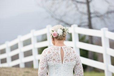 a_styled_shoot-77