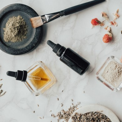 simple natural beauty best essential oil brands