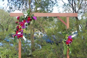 DIY Arbor, Pick Up Only - $150.