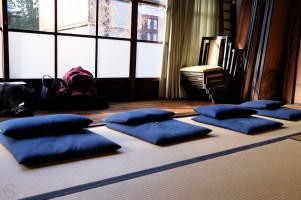 Japan_meditation-2