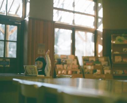 Instagram 2_yu film Japanese photographer cute