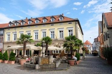 deutschland-germany-travel-sightseeing-4