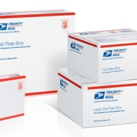 USPS vs ShipCover Insurance - Which Should I Use? Weighing in on Coverage Reliability and Cost!