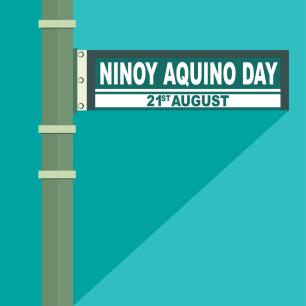 Ninoy Aquino Day 2019