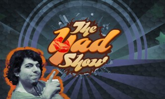 Yad Show