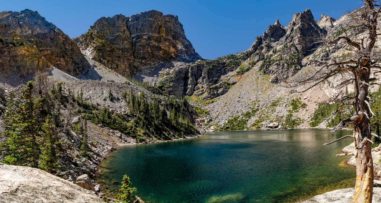 Image result for hiking estes park