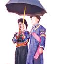 Dân tộc Cơ lao