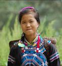 Dân tộc Hà Nhì