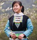 Dân tộc HMông