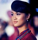 Dân tộc Sán Chay