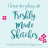 FreshlyMadeSketches