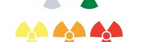 Curso de radiaciones ionizantes
