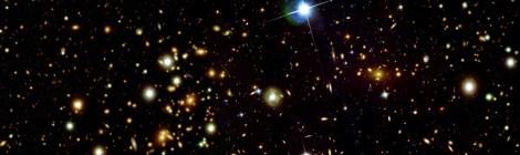 Carpe Diem cosmológico