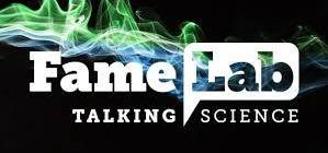 Final Famelab 2018