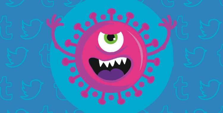 ¿Aprenderemos del coronavirus?