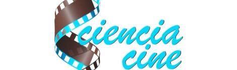 Ciencia, cine y pódcast