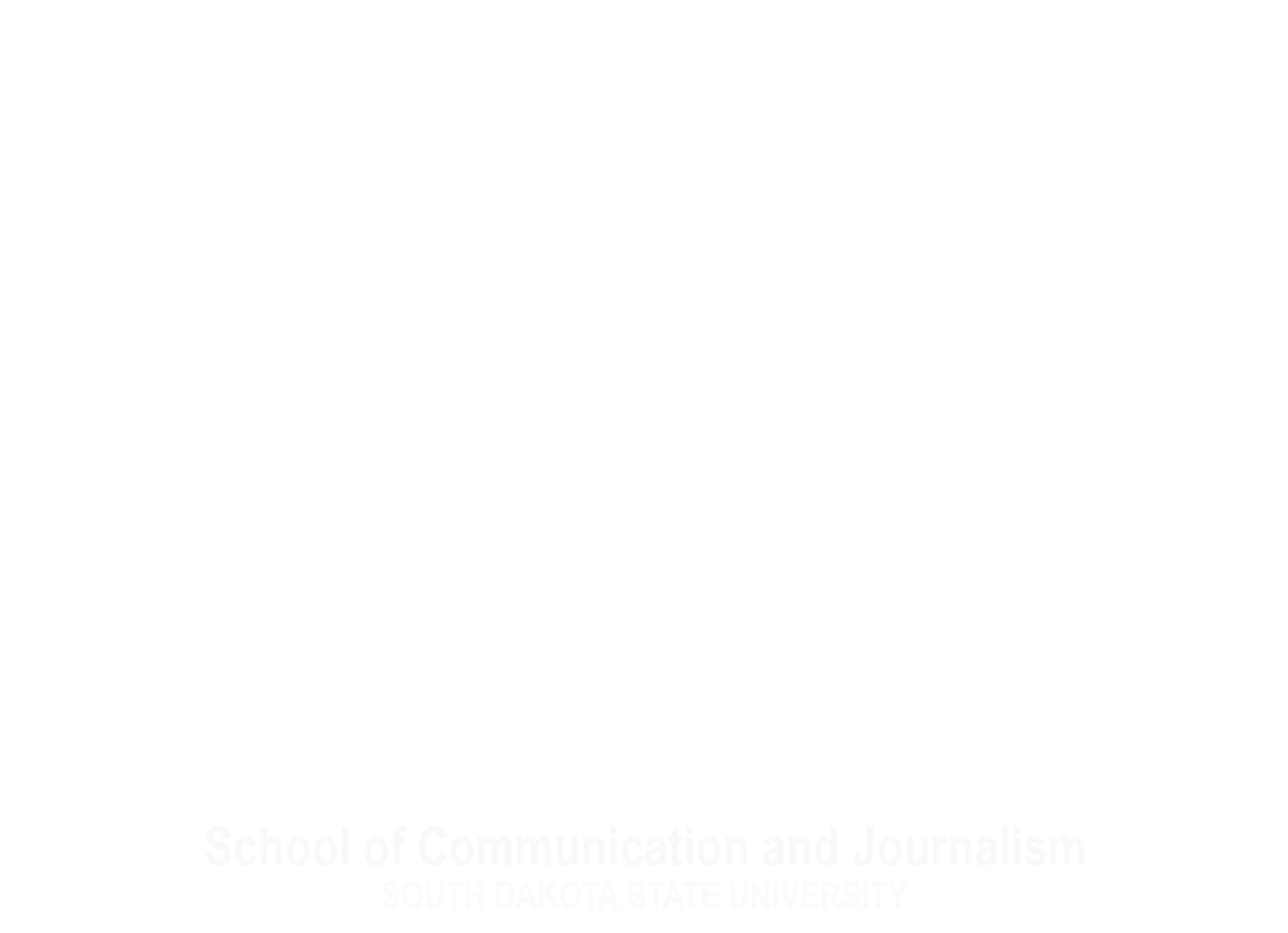 A Day in the Life of South Dakota