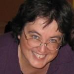 Susan Pomeroy