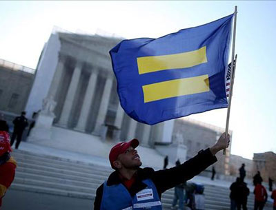 SCOTUS-equality-flag