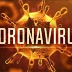 Astrology of Coronavirus