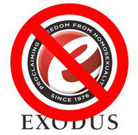 exit-from-exodus