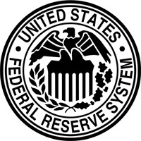 Seal of the Federal Reserve