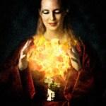 February Astrological Influences