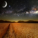 General Astrological Influences September 2018
