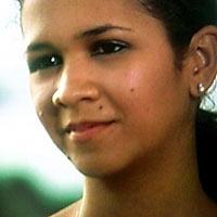Melody Granadillo