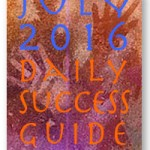 Daily Success Astrological Guide July 2016