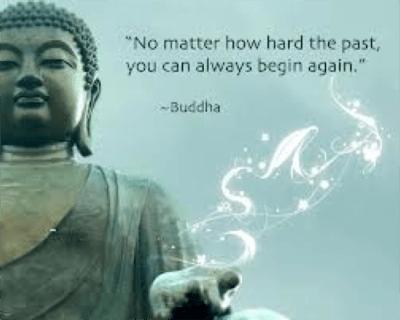 no-matter-how-hard