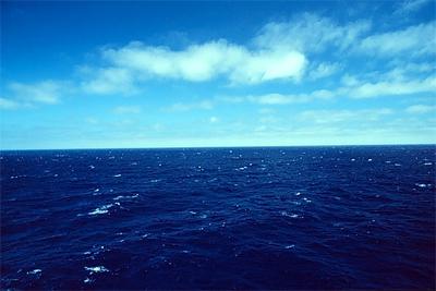 piscean oceanic