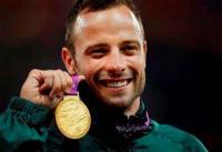 pistorius-medal