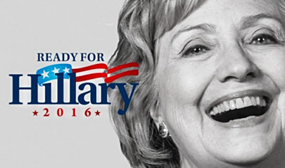ready-for-hillary