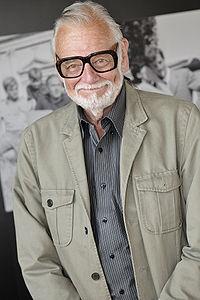 Director Romero