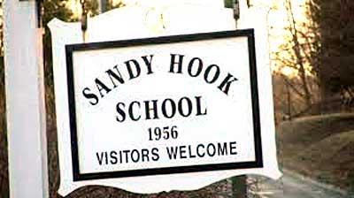 sandy-hook-sign