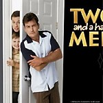 charlie sheen 2 and a half men
