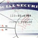 Is Social Security Broke?