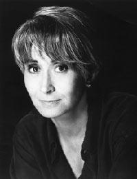 Twyla Tharpe, Terpsichore horoscope